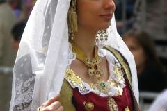 St.Efisio1