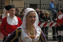 St.Efisio2