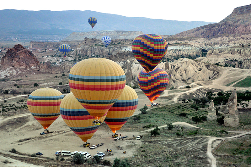 Cappadocia3