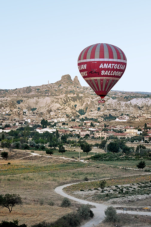 Cappadocia_in_mongolfiera021