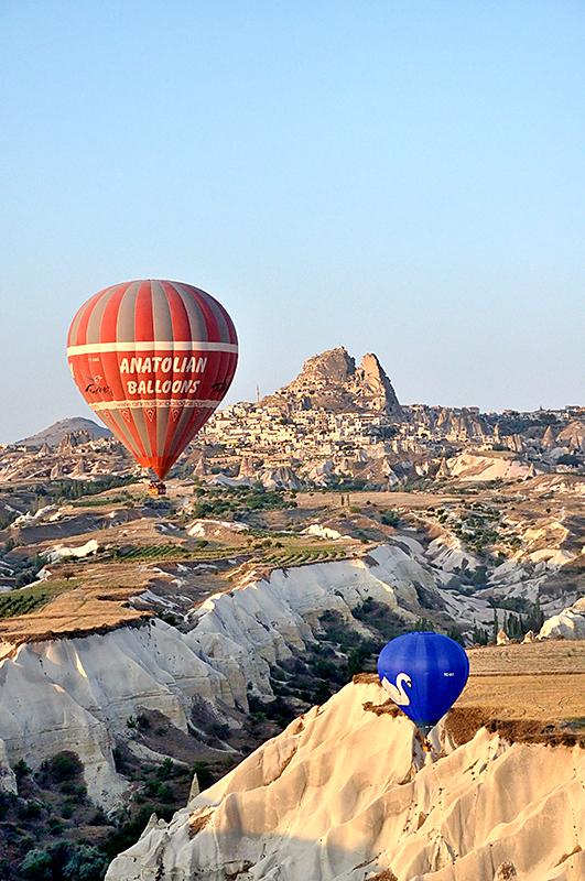 Cappadocia_in_mongolfiera061