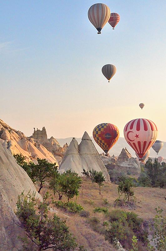 Cappadocia_in_mongolfiera071