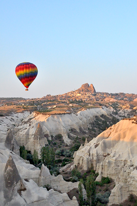 Cappadocia_in_mongolfiera1