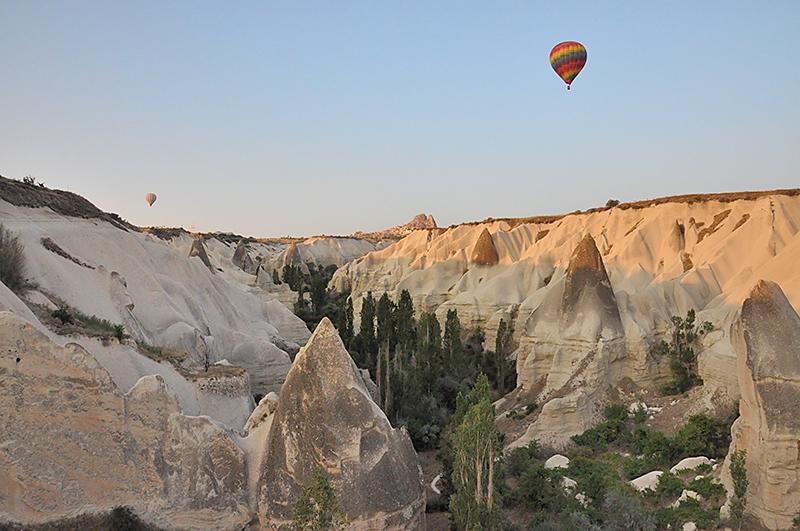 Cappadocia_in_mongolfiera12