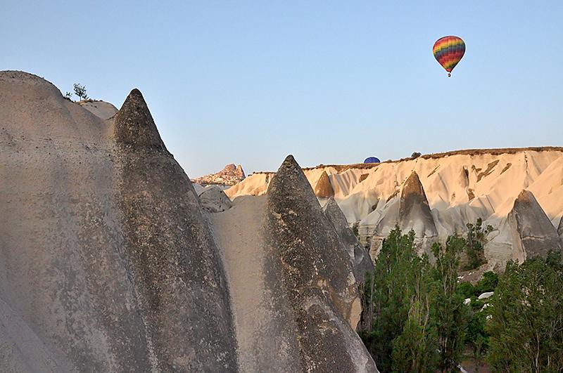 Cappadocia_in_mongolfiera13