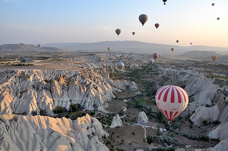 Cappadocia_in_mongolfiera14