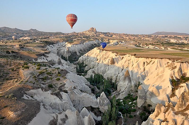 Cappadocia_in_mongolfiera16