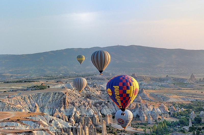 Cappadocia_in_mongolfiera17