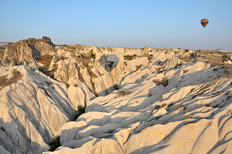 Cappadocia_in_mongolfiera18