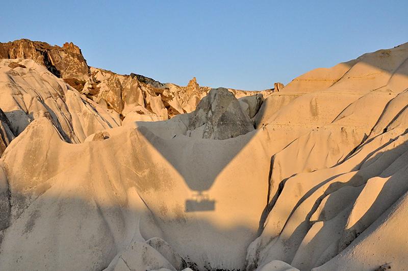 Cappadocia_in_mongolfiera19