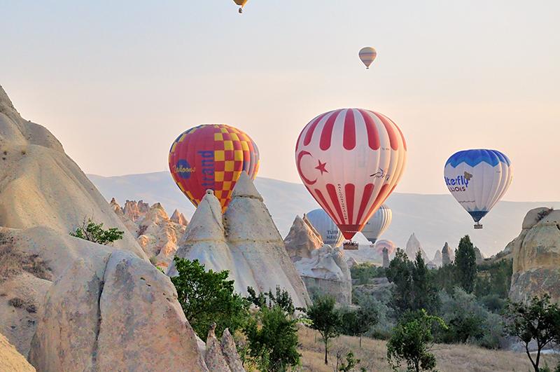 Cappadocia_in_mongolfiera20
