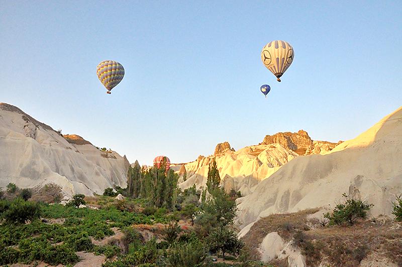 Cappadocia_in_mongolfiera21