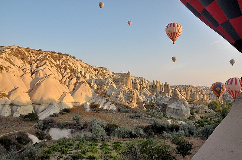 Cappadocia_in_mongolfiera22