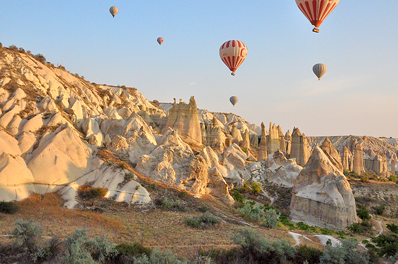 Cappadocia_in_mongolfiera23