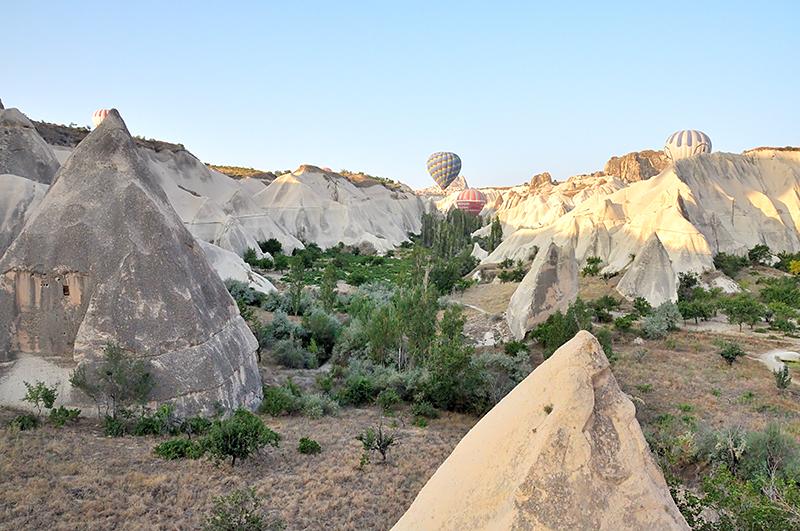 Cappadocia_in_mongolfiera25