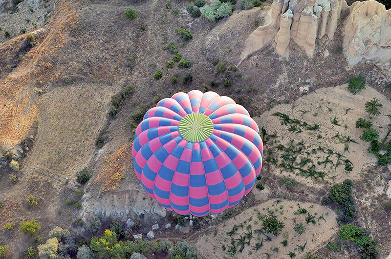 Cappadocia_in_mongolfiera26