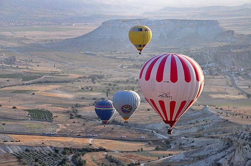 Cappadocia_in_mongolfiera27