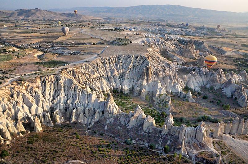Cappadocia_in_mongolfiera28