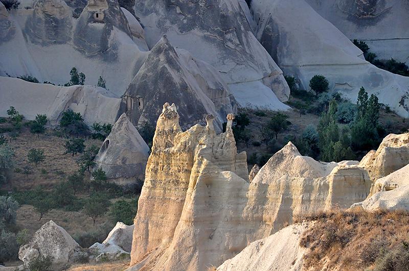 Cappadocia_in_mongolfiera30