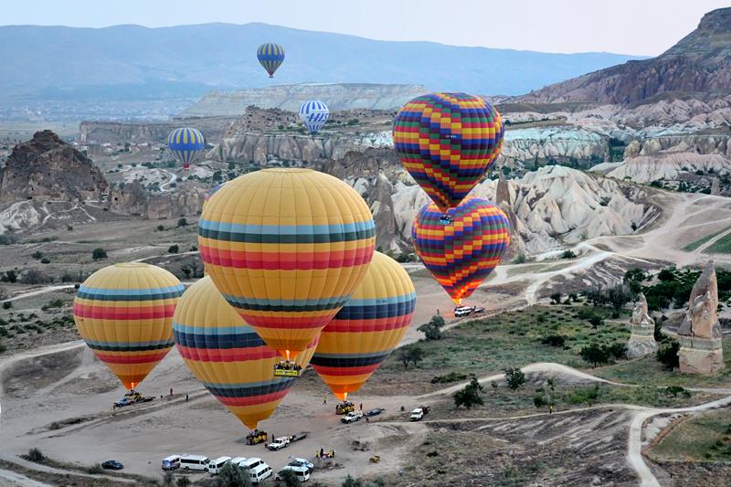 Cappadocia_in_mongolfiera32