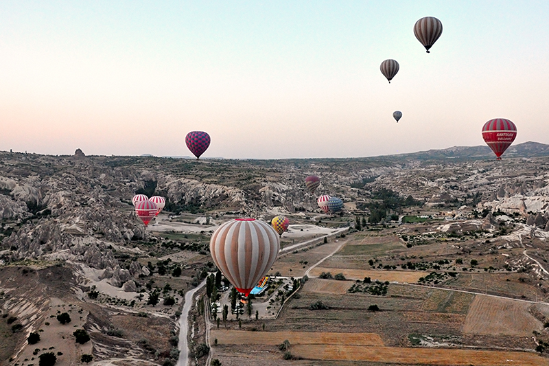 Cappadocia_in_mongolfiera34