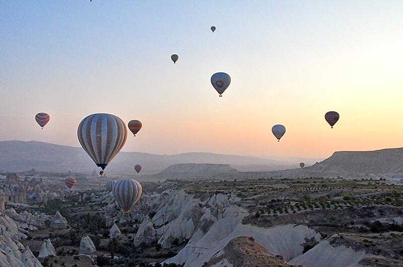Cappadocia_in_mongolfiera7