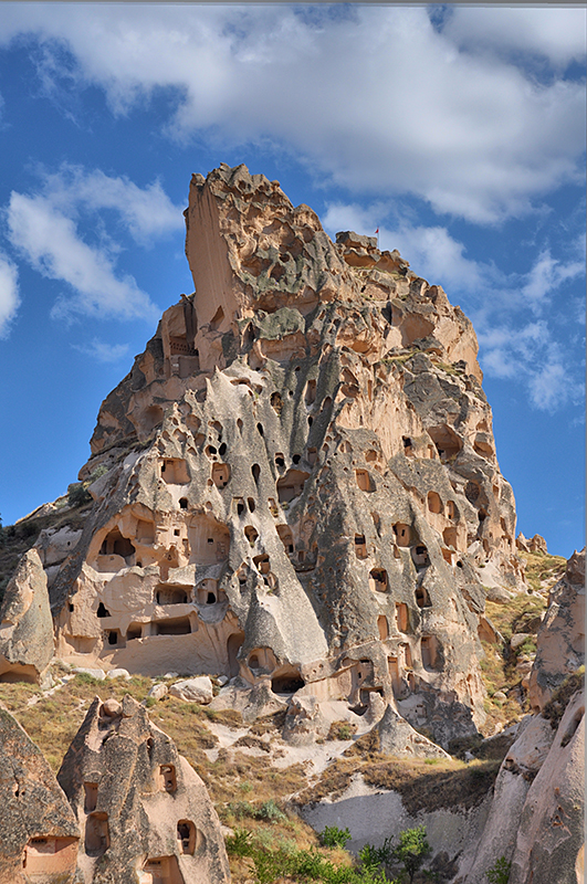 cappadocia22