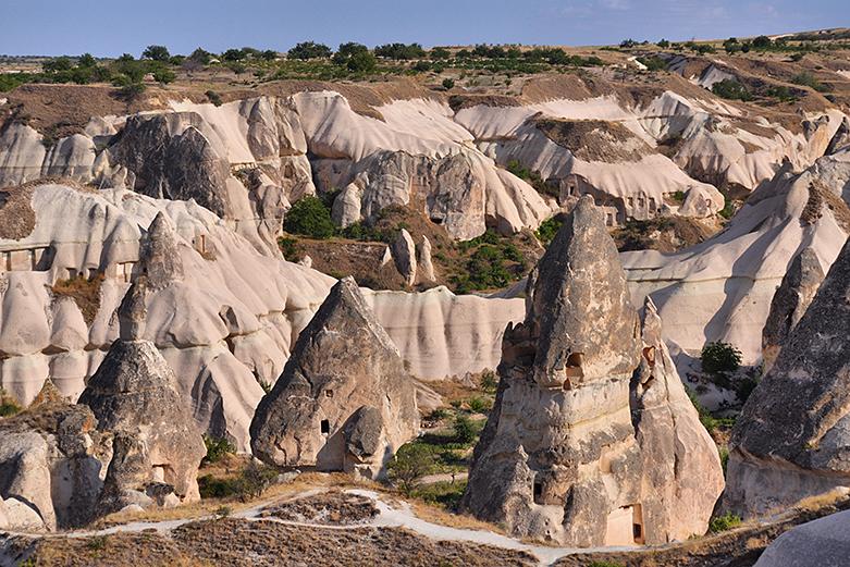 cappadocia23