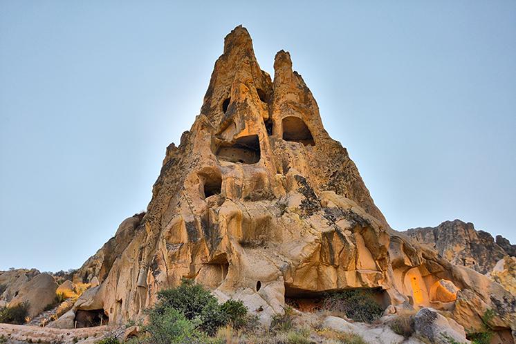 cappadocia28