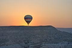 Cappadocia6