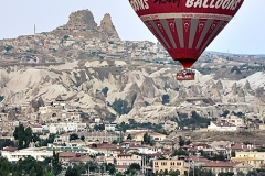 Cappadocia_in_mongolfiera01