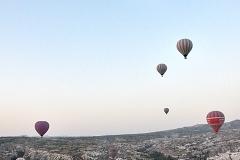 Cappadocia_in_mongolfiera051