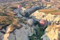 Cappadocia_in_mongolfiera08
