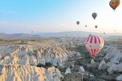Cappadocia_in_mongolfiera15