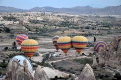 Cappadocia_in_mongolfiera2