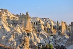 Cappadocia_in_mongolfiera24