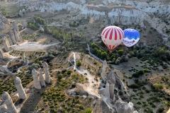 Cappadocia_in_mongolfiera29