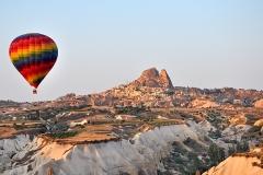 Cappadocia_in_mongolfiera31