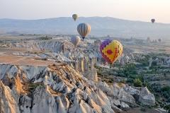 Cappadocia_in_mongolfiera33