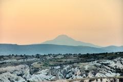 Cappadocia_in_mongolfiera4