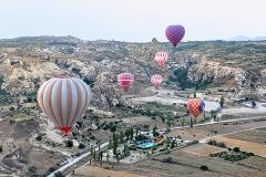 Cappadocia_in_mongolfiera5