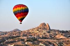 Cappadocia_in_mongolfiera9