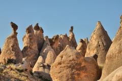 cappadocia18