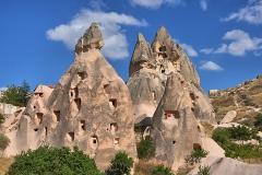 cappadocia21