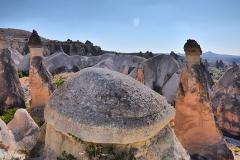 cappadocia25