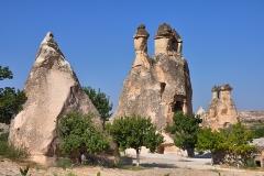 cappadocia26
