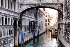 venezia18