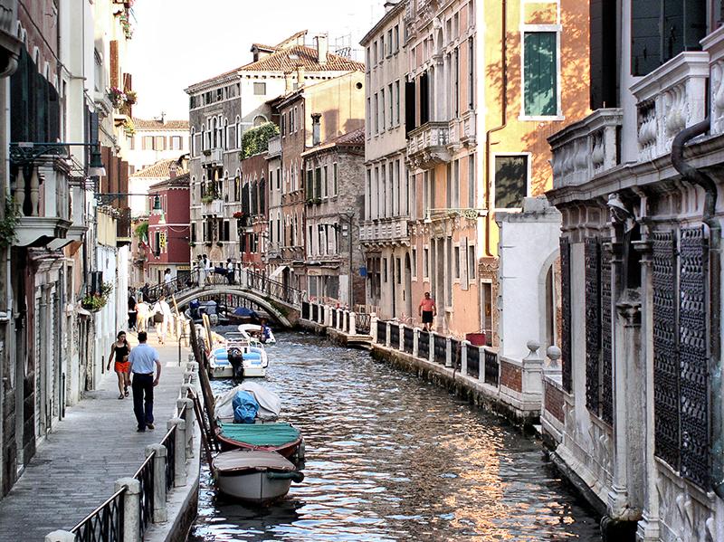 venezia10