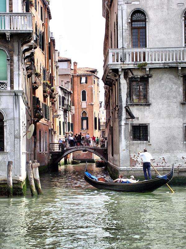 venezia16